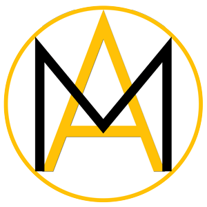 logo myantiquesmarket